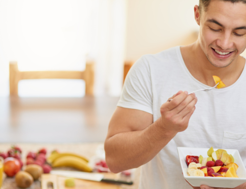 4 POPULAR DIETS: THE PROS AND CONS OF GLUTEN-FREE, PALEO, DETOX AND KETOGENIC
